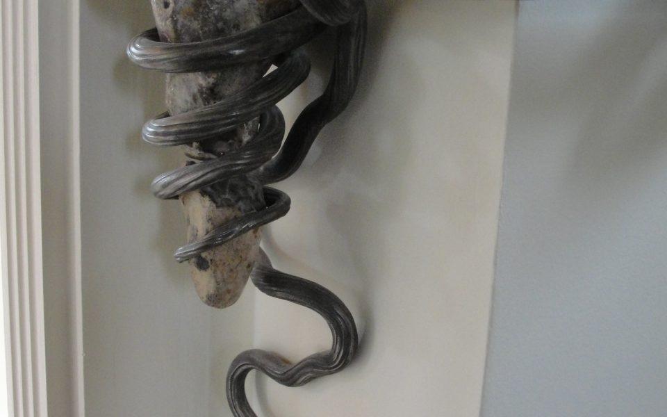 architectural metalwork services